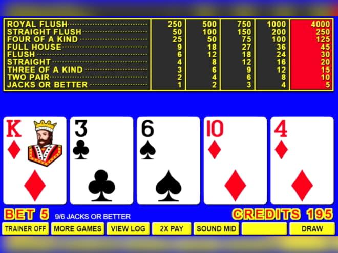 €790 Casino tournaments freeroll at Aztec Riches Casino