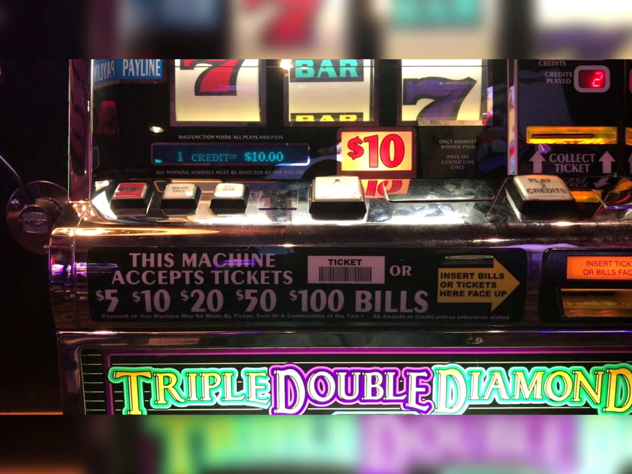 88 free casino spins at Two-Up Casino