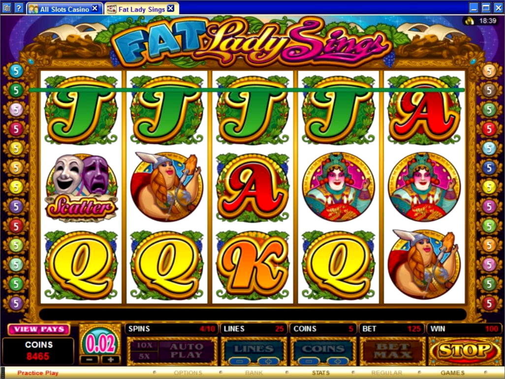 EUR 65 Mobile freeroll slot tournament at CasiPlay Casino