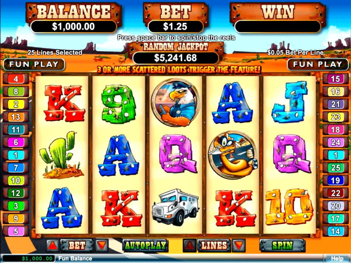 EUR 1230 NO DEPOSIT BONUS at Kuwait Casino