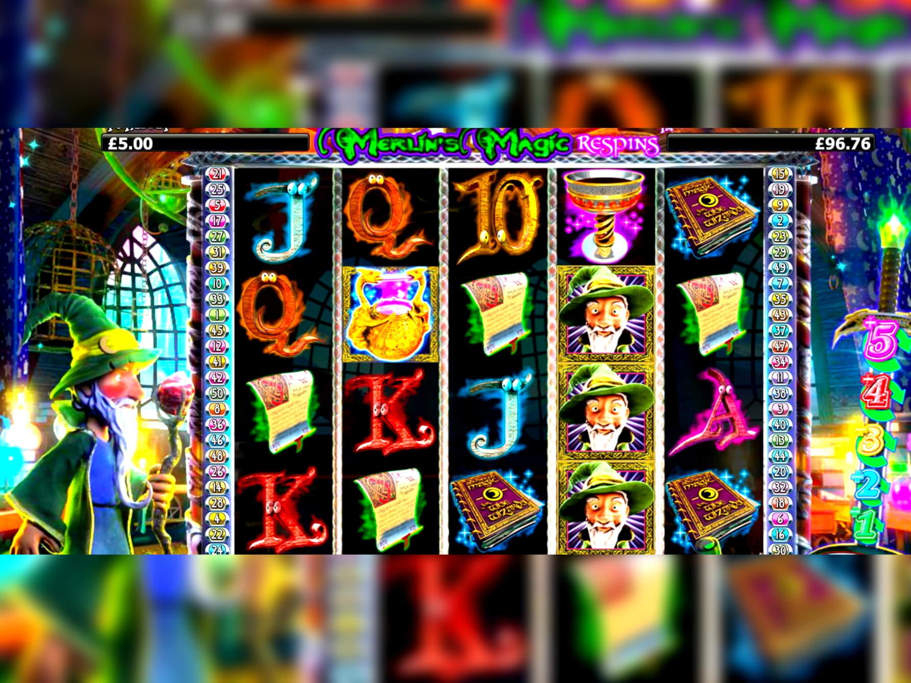 $400 Casino chip at Opti Bet Casino