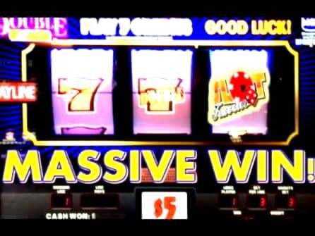 600% Match Bonus Casino at Netherlands Casino