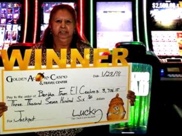 Eur 140 No deposit casino bonus at Intertops Casino