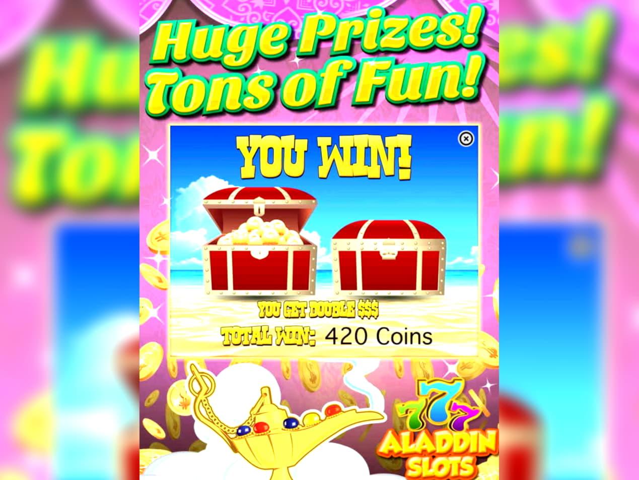 €420 Free Chip at Dream Dubai Casino