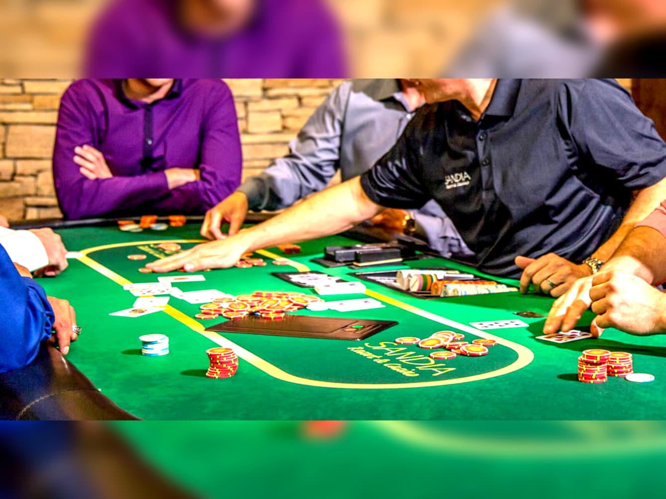 £420 Casino Chip at Spain Casino