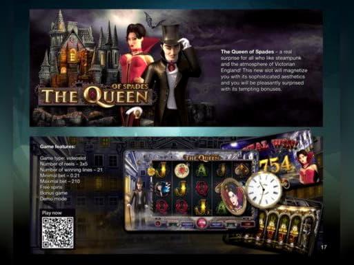 590% Match bonus at Gaming Club Casino