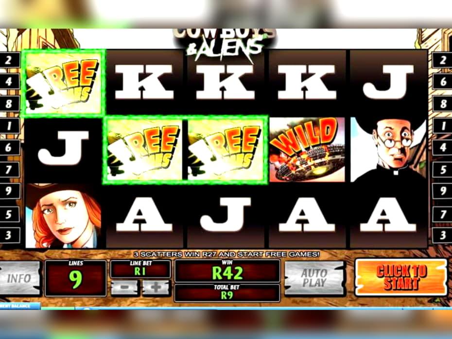 570% Signup Casino Bonus at Casinia Casino