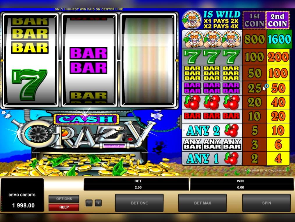 £333 Casino tournaments freeroll at Lincoln Casino