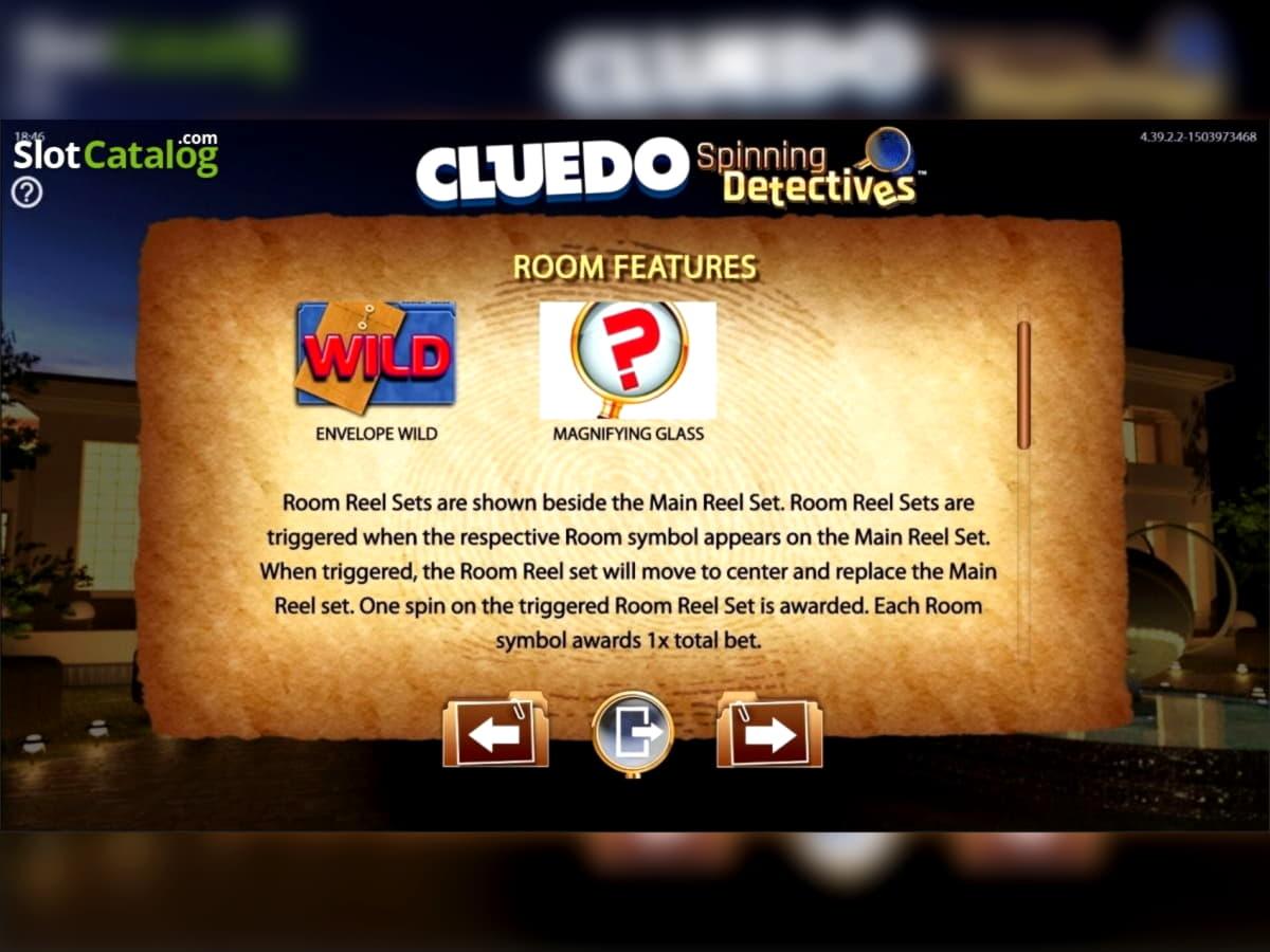 410% Signup casino bonus at Get Lucky Casino