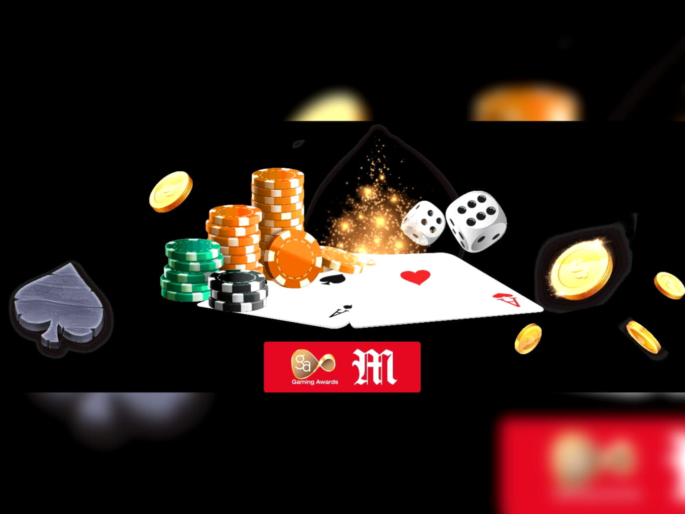 €700 Tournament at Cashpoint Casino