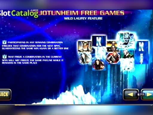 $30 Casino Tournament at Karamba Casino