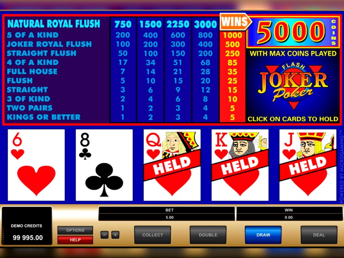 130 Trial Spins at Supernova Casino