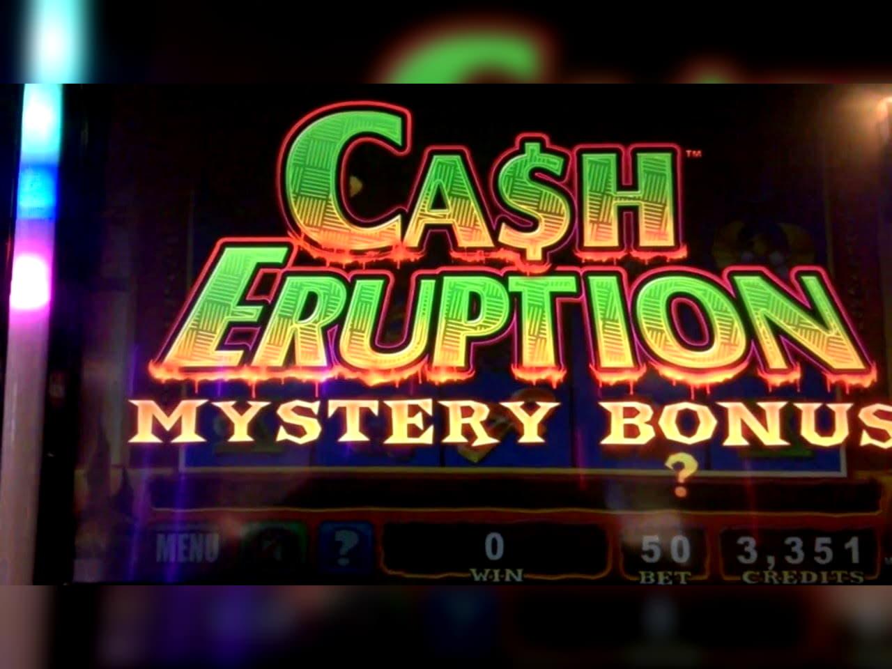 €365 no deposit at High Roller Casino