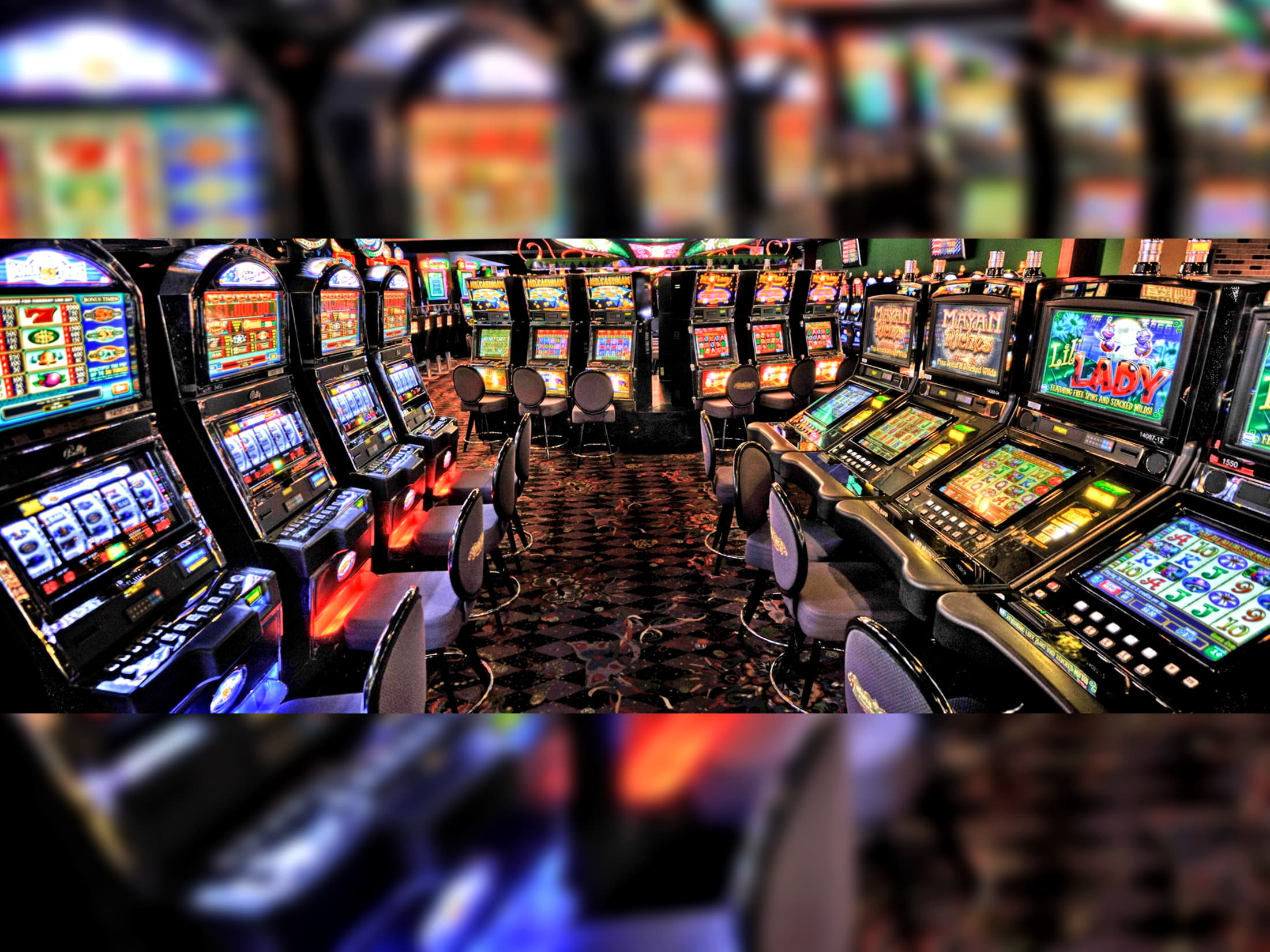 222 free spins casino at Guts Casino