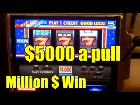 €610 Free Casino Tournament at Casino Epoca