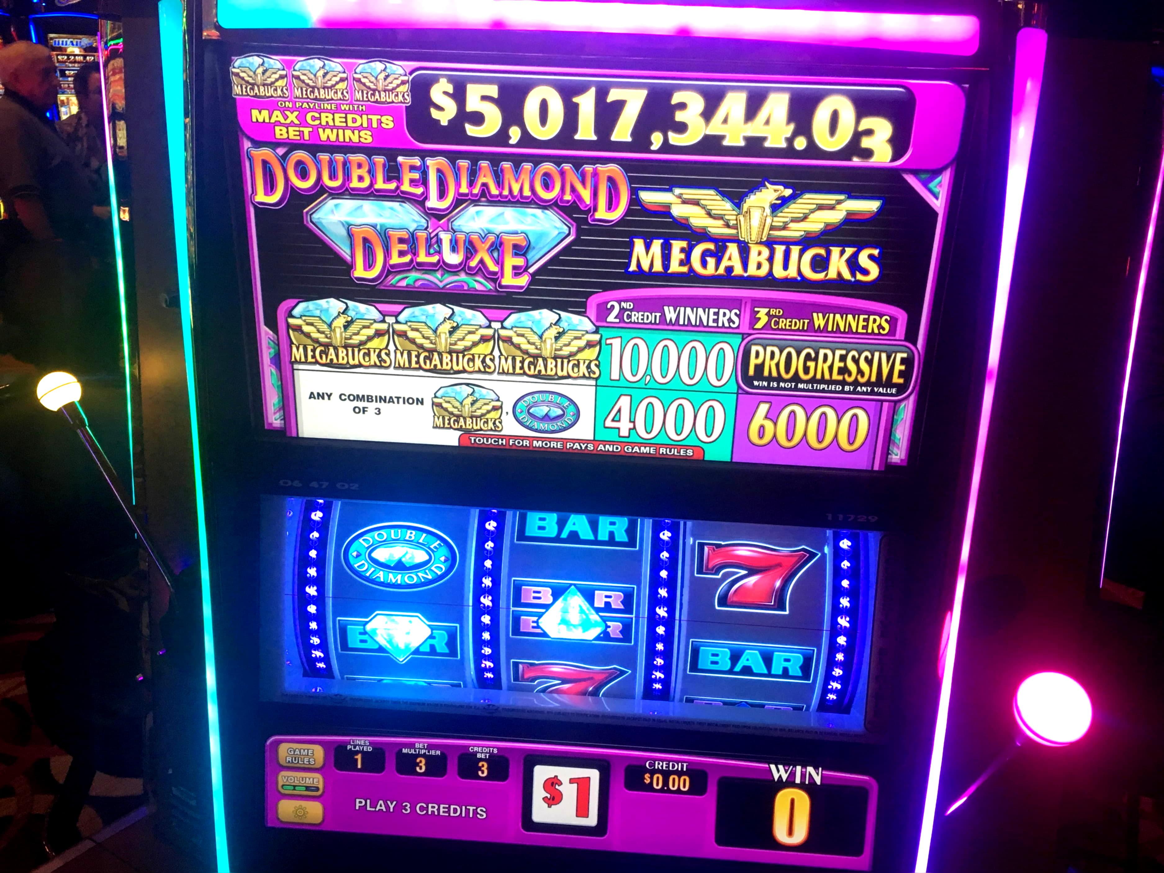 66 Loyal Free Spins! at Jackpot City Casino