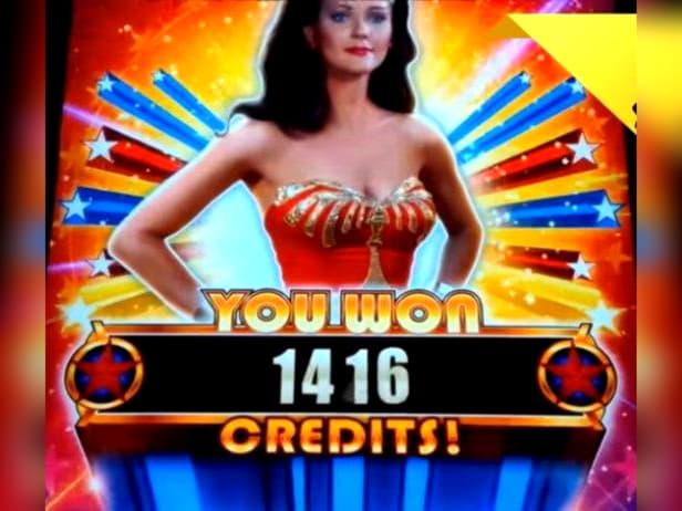 $400 Free Money at Aztec Riches Casino