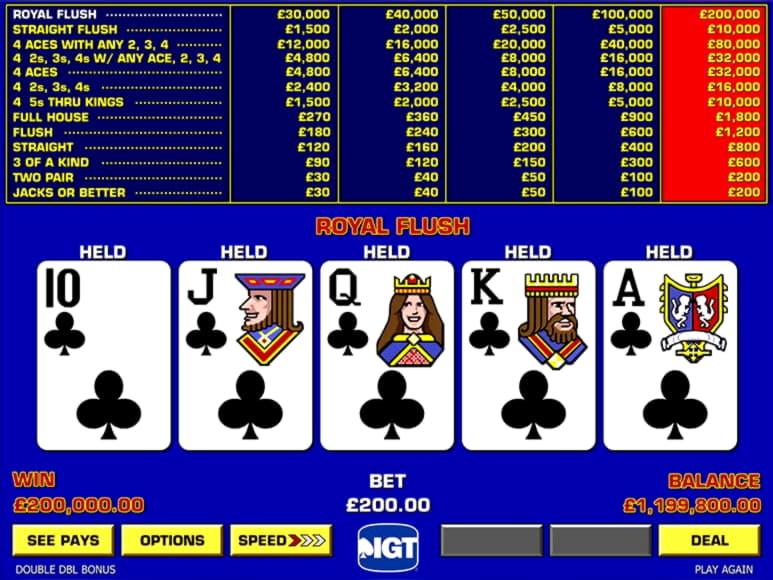 $3945 NO DEPOSIT at Gate777 Casino