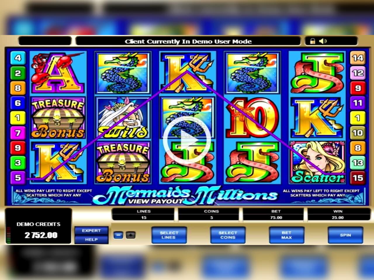 £430 No Deposit at No Bonus Casino