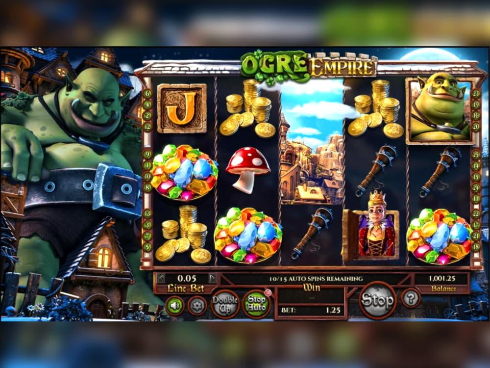 635% No Rules Bonus! at Luxury Casino
