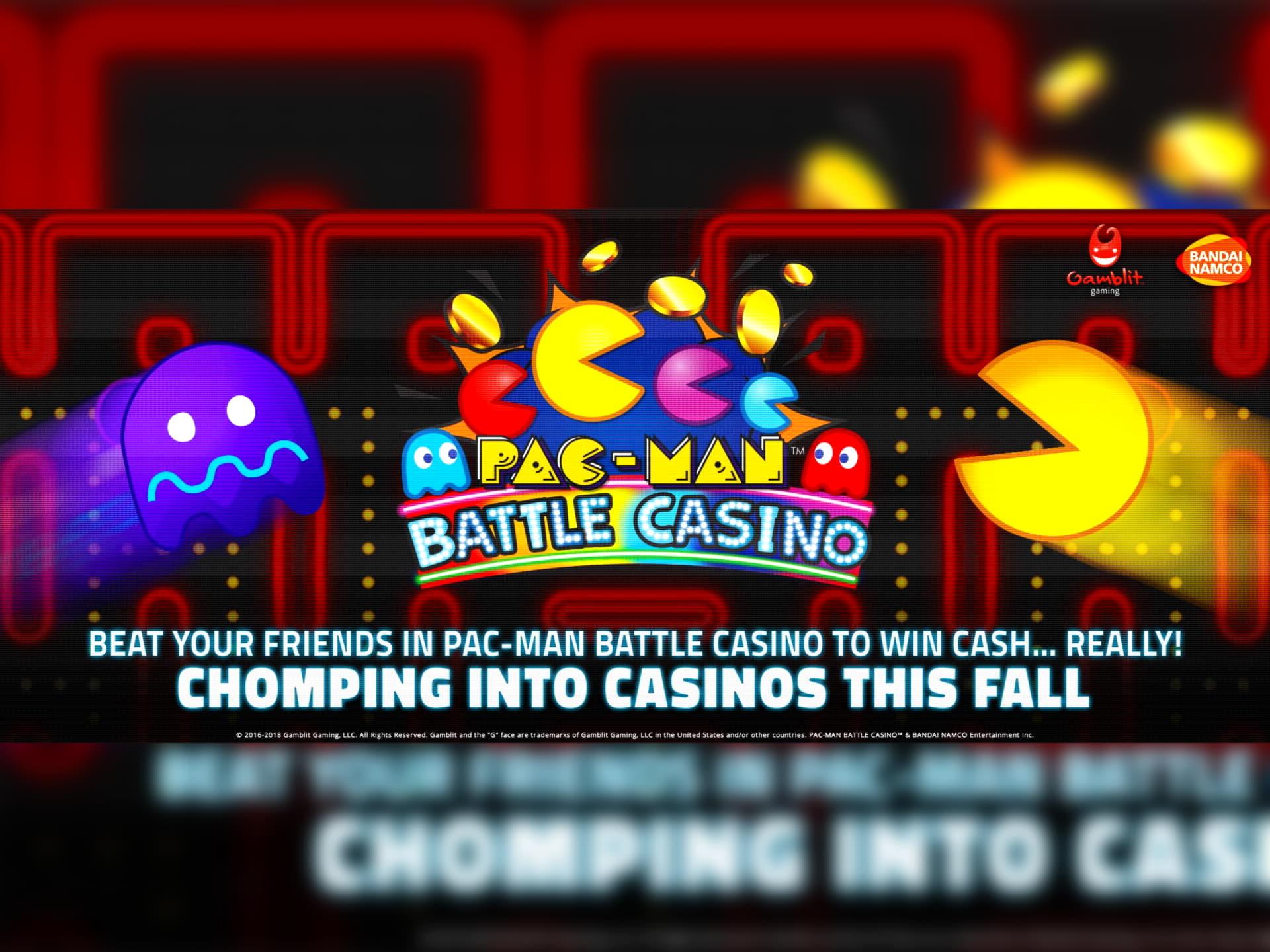 EURO 360 Online Casino Tournament at Club Gold Casino