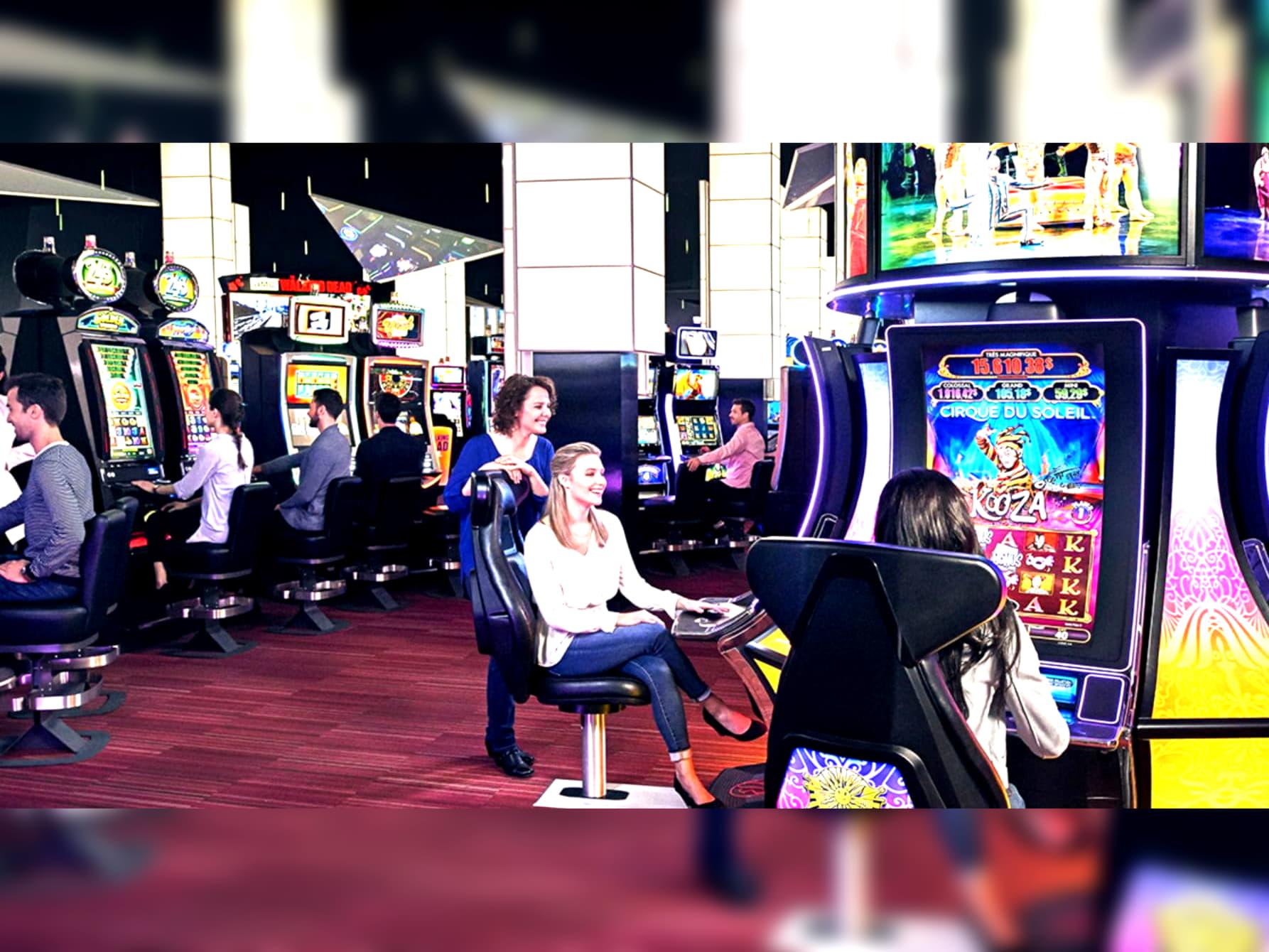 €155 Free Chip at Casinia Casino