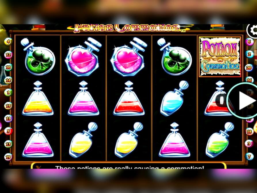 470% casino match bonus at Royal Panda Casino