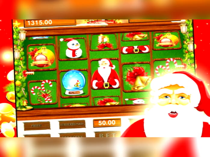 £3125 No deposit bonus at Nordi Casino
