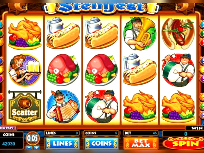 EURO 525 Free chip at Dafa Bet Casino