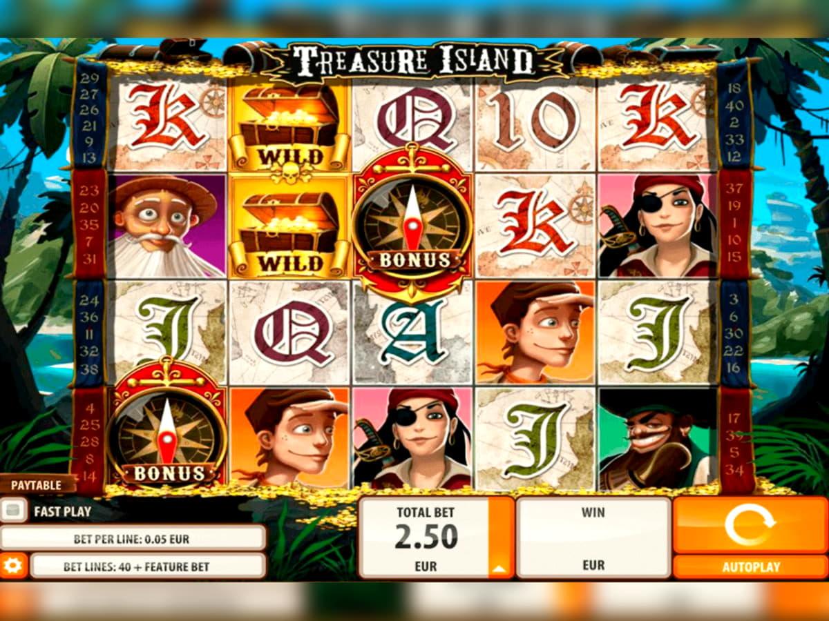 160 free spins no deposit casino at Jackpot City Casino
