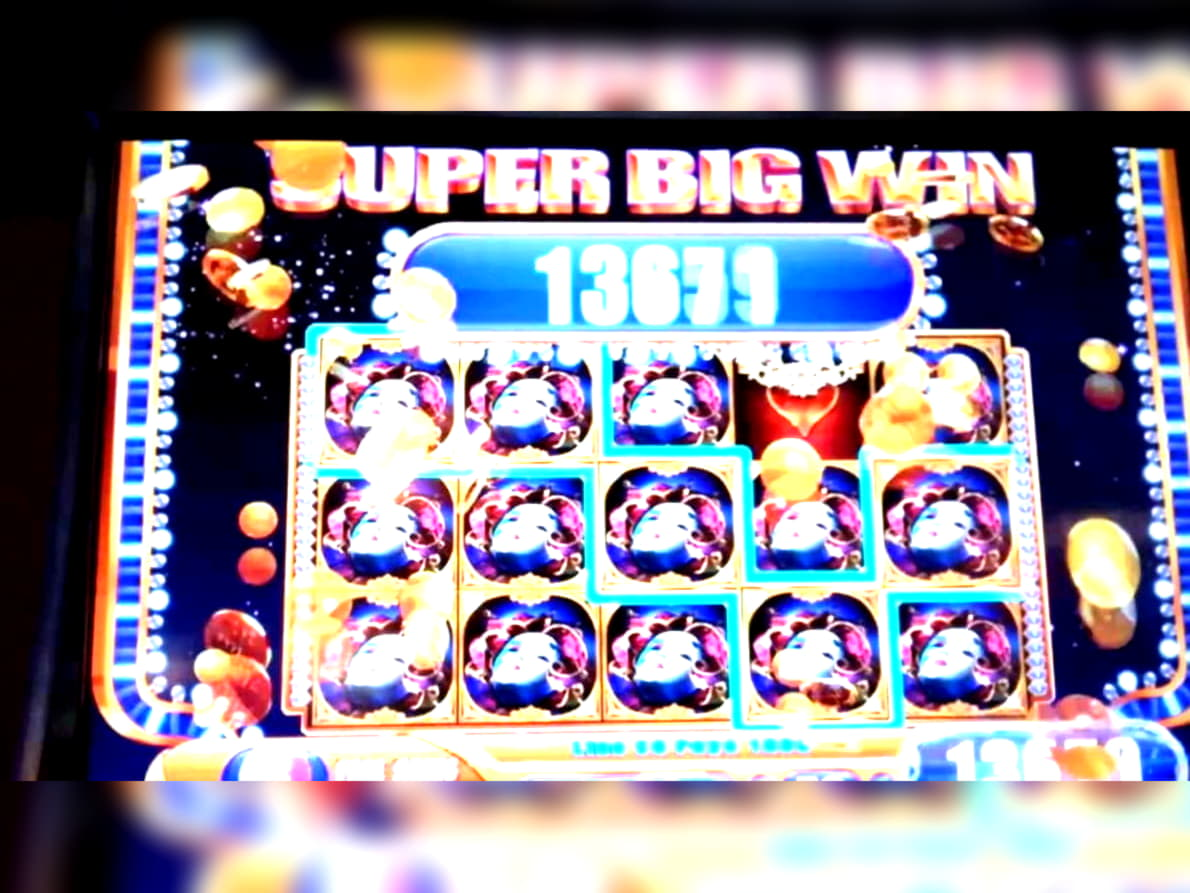 160 FREE Spins at Nordi Casino