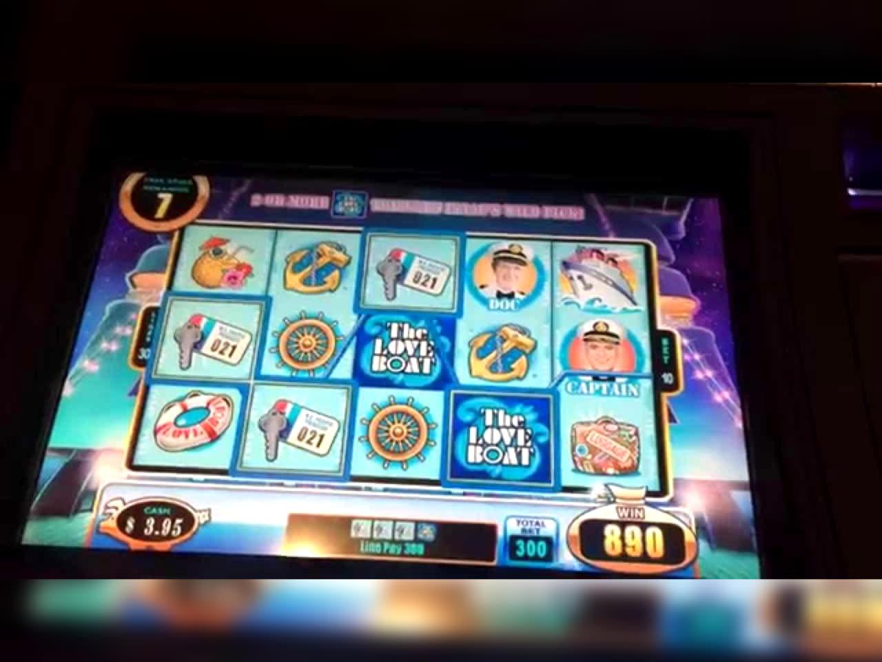 230 Free spins casino at Kaboo Casino