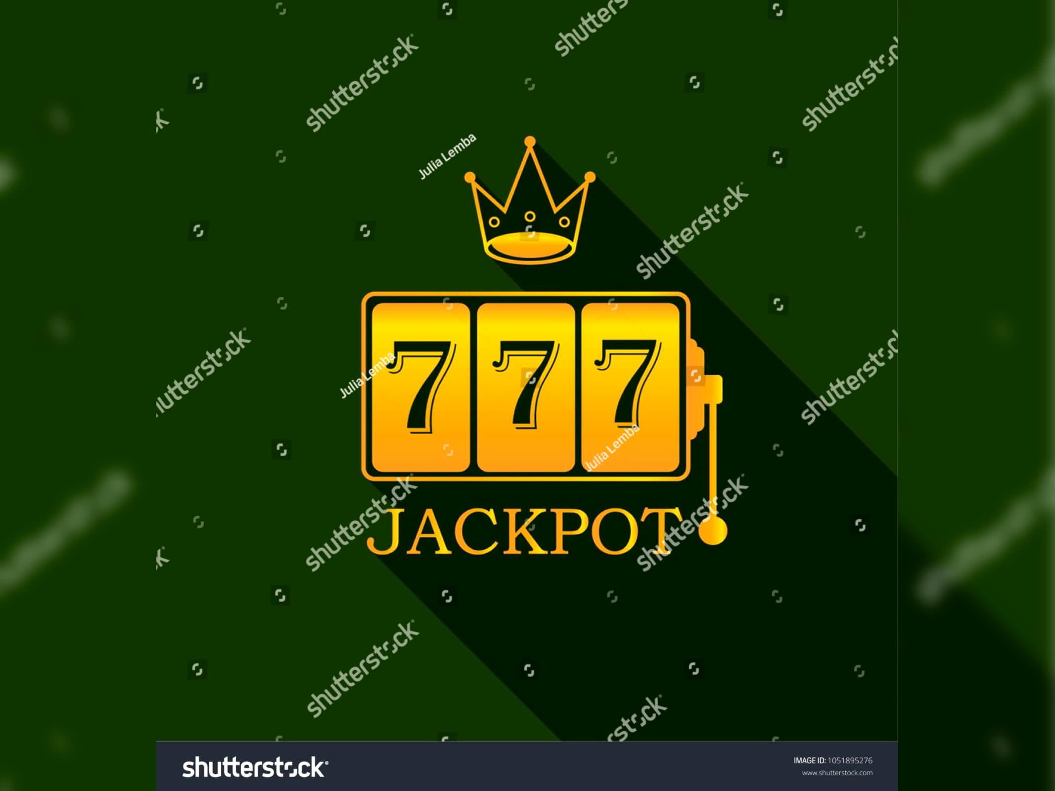 265 FREE Spins at Spin Palace Casino