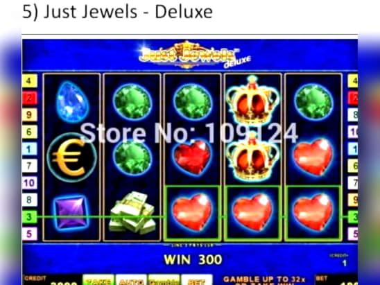 €3335 NO DEPOSIT CASINO BONUS at Casino Epoca