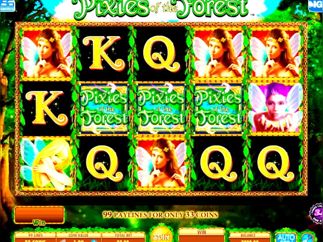 $2240 No deposit casino bonus at Fruity Casa Casino