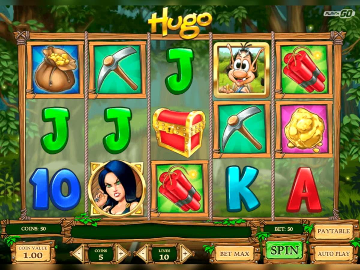 250% Signup Casino Bonus at 888 Casino