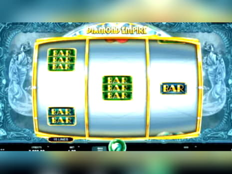 EUR 710 Mobile freeroll slot tournament at Free Spin Casino