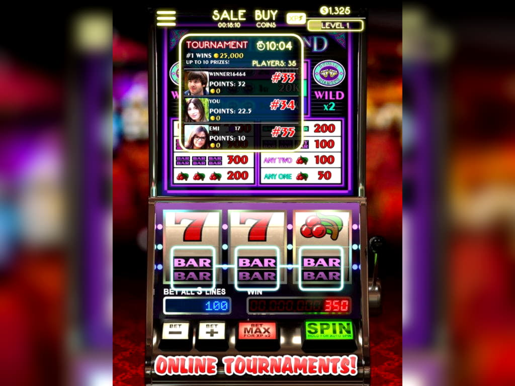 EURO 3490 No deposit at Cashmio Casino