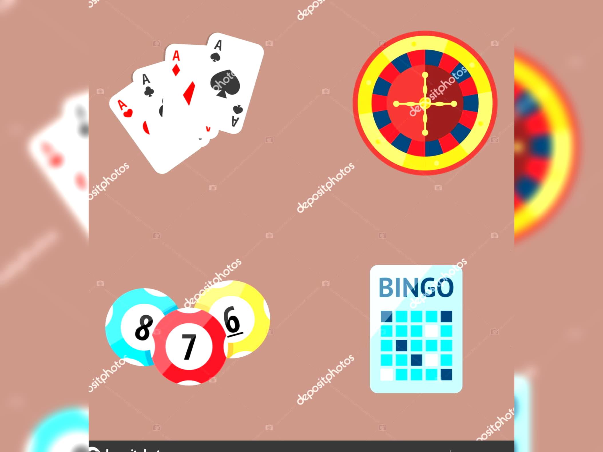 €33 Mobile freeroll slot tournament at CoolCat Casino