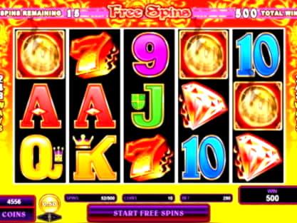Eur 4015 NO DEPOSIT at Casino Classic