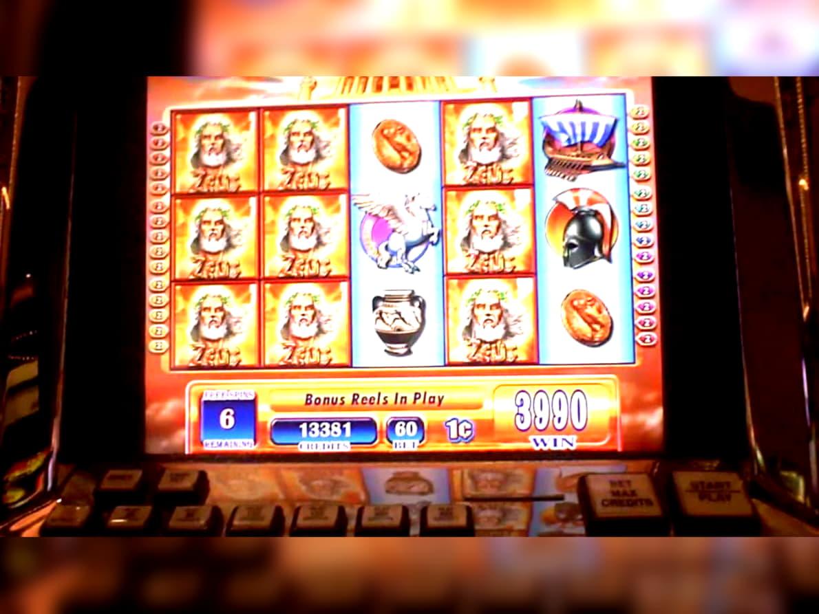 $315 Casino Chip at Australia Casino