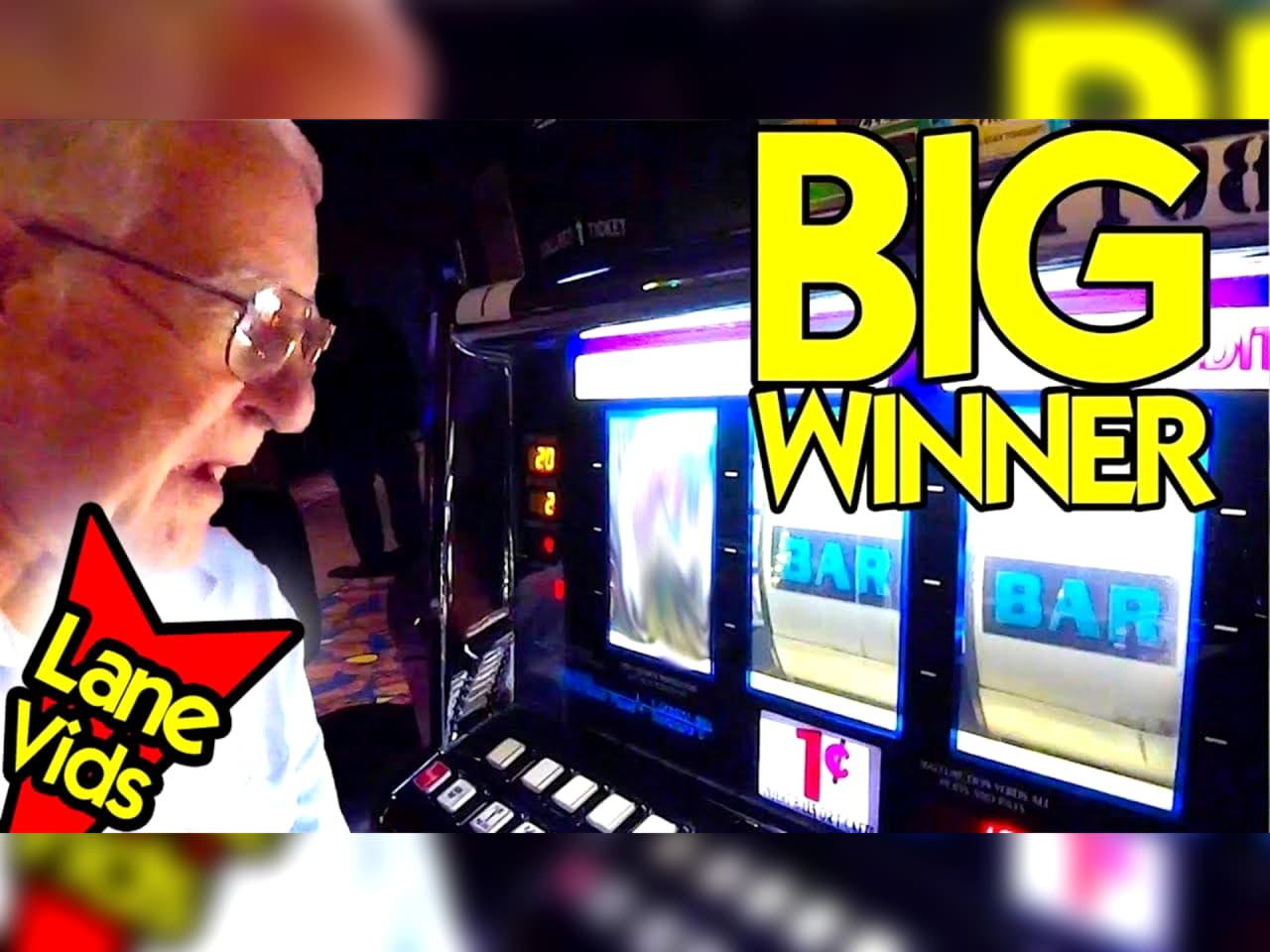 £3985 NO DEPOSIT BONUS at Hippozino Casino