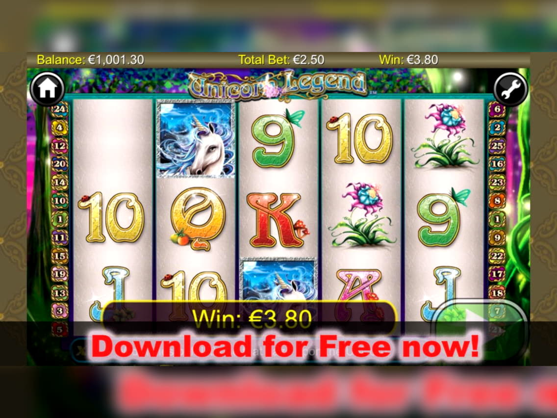 £540 No deposit bonus at Joy Casino