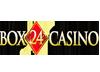 Box 24 Casinò