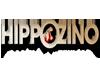 Hippozino 카지노