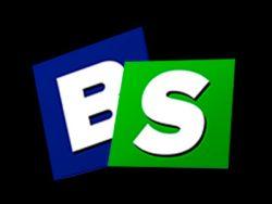 $265 Free Casino Tournament at Betnspin Casino
