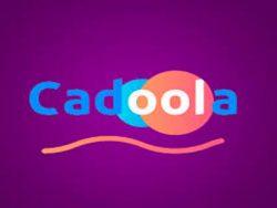 €360 Tournament at Cadoola Casino