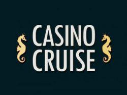 €175 Daily freeroll slot tournament at Casino Cruise