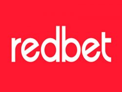 EURO 450 FREE CHIP CASINO at Red Bet Casino