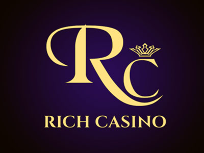 Rich Casino screenshot